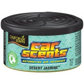 Jazmín (Desert Jasmine)
