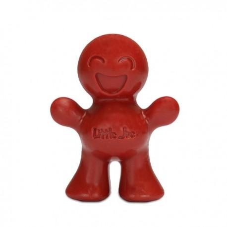 Little Joe® Cherry (Višňa)