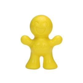 Little Joe® Vanilla (Vanilka)