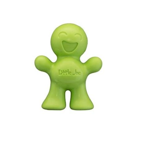 Little Joe® Green Tea (Zelený Čaj)